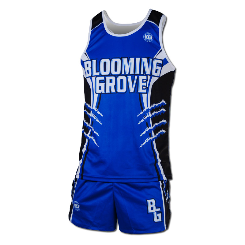 Blooming Grove (men's)