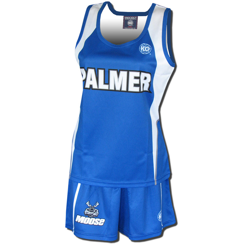 Palmer (women's)