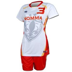nomma-soccer