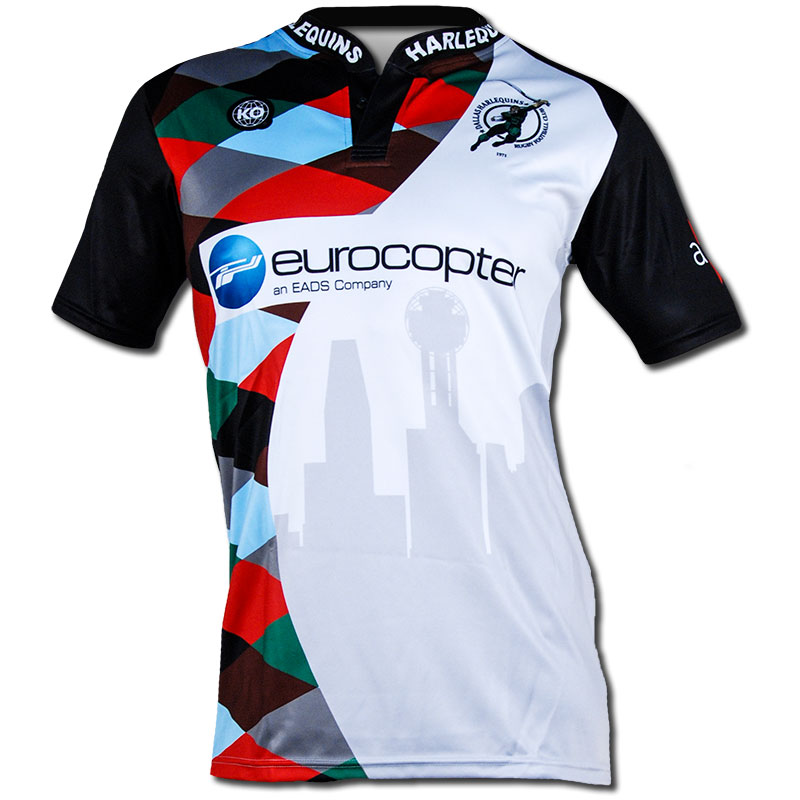 harlequins-rugby-sublimated-jersey