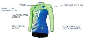 custom-volleyball-uniforms