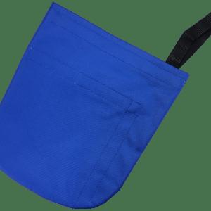 Discus bag