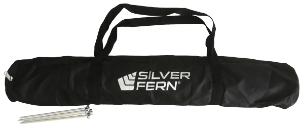 long jump mat bag