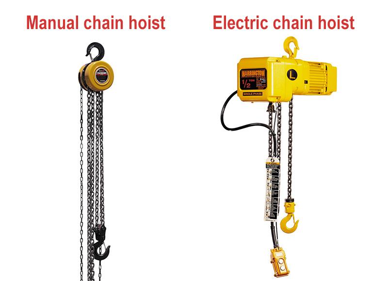 harrington chain hoist wire diagram twisted chain  u2022 wiring