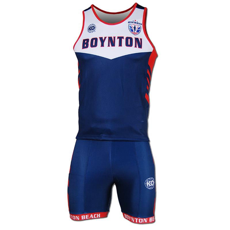 Boynton - Boys