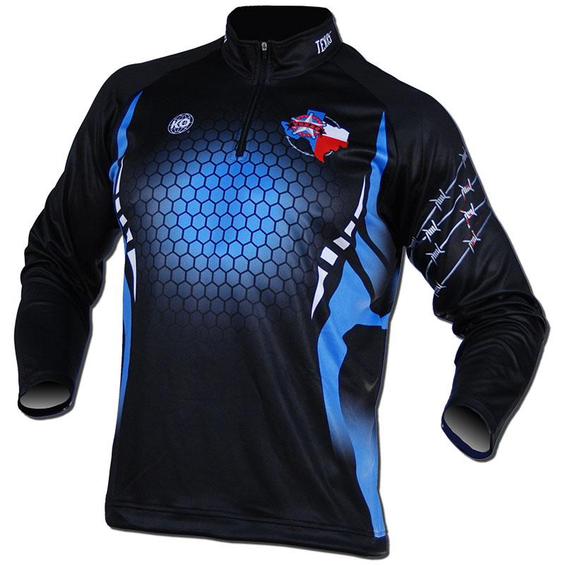 Texas National Team 2015