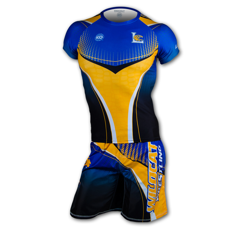 Worldwide Sport Supply, Inc.'s online shop offers a variety of wrestling, volleyball & team fitness apparel, shoes & accessories from ASICS, Under Armour, Adidas, Team USA & a range of other group apparel decorating, products & brands - located in Vestal, NY.