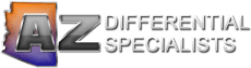 AZ Differential Specialists