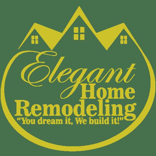 Elegant Home Remodeling