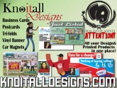 knoitall-designs-marketing-knoitalldesigns-(96)