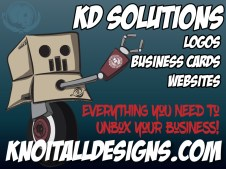 knoitall-designs-marketing-knoitalldesigns-(99)