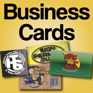 KD-Solusions-P&S-2 Business Cards
