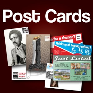 KD-Solusions-P&S-5 Post Cards