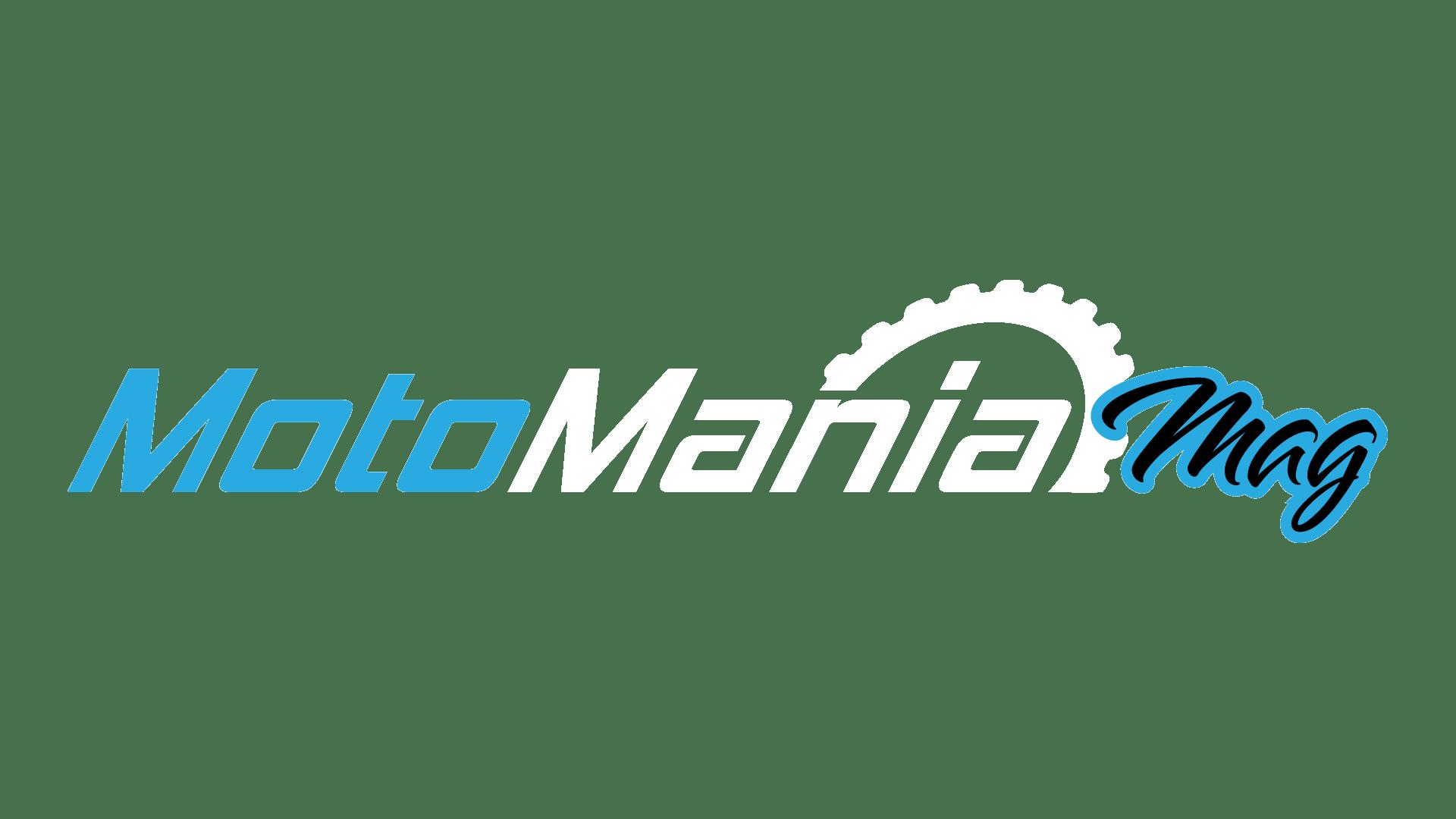 Moto Mania Mag