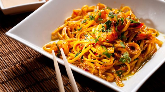Image result for noodles and pasta