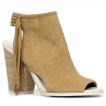 11 Fab Fall Booties Under $100