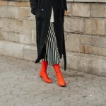 Fashion Girls' Favorite Store Has This Season's Best Boots