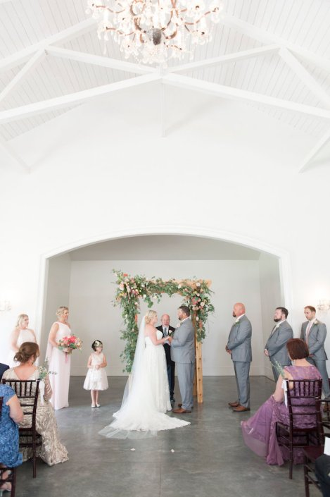 wedding-ceremony-carriage-house-merrimon-wynne-raleigh-nc