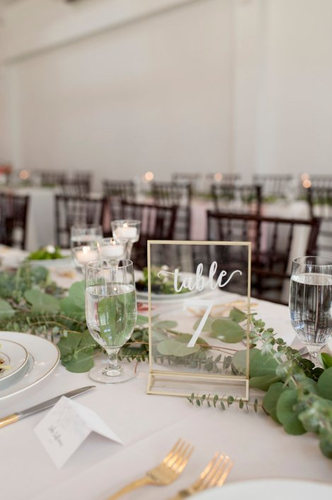 greenery-runner-raleigh-nc-wedding