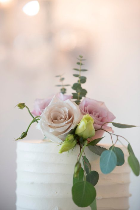 blush-cake-flowers-raleigh-nc