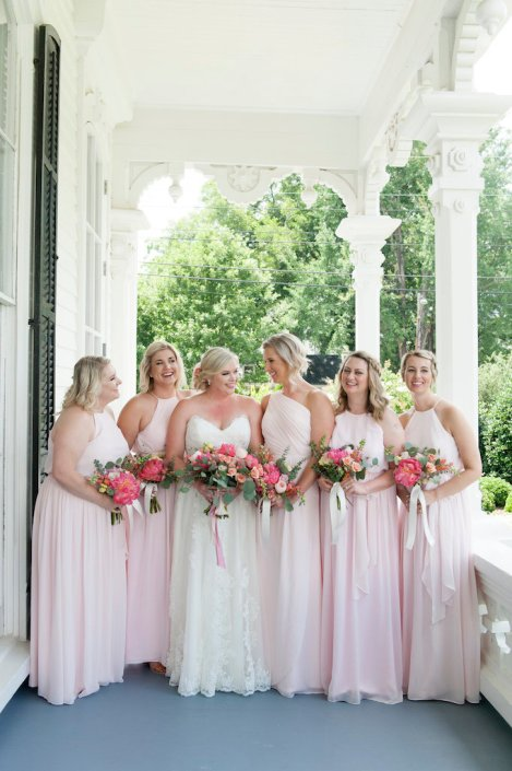 bride-maids-porch-merrimon-wynne-porch
