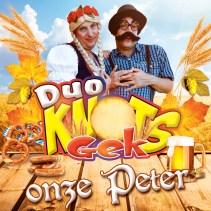 Hoesje-Onze-Peter-Duo-Knotsgek-