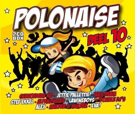polonaise-Deel-10
