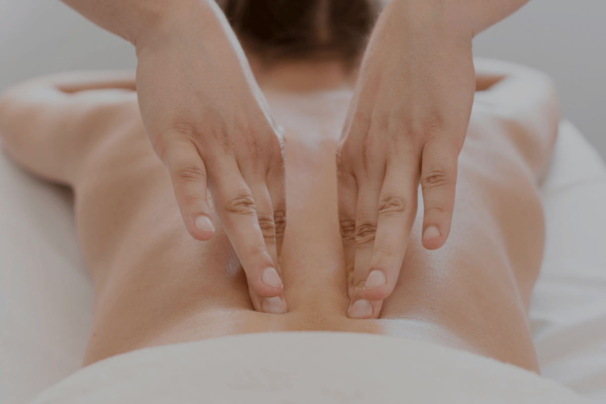 Knots in Knead Crows Nest Sports Massage Therapy