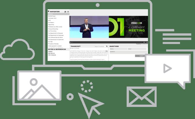 IMG-Platform-Organize
