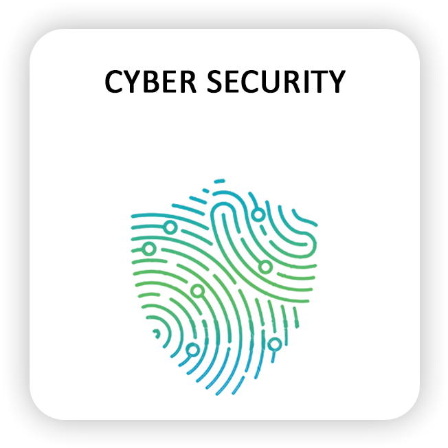 Cyber Security Bordered 1