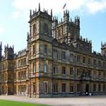 What Downton Abbey Taught Me about Bible Study