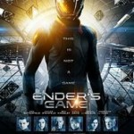 What Ender's Game Taught Me about Bible Study