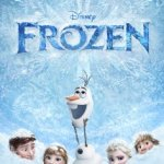 What Frozen Taught Me about Bible Study