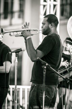 trumpet1-1