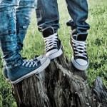 Teaching the Bible to Teenagers