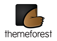 theme forest for themes