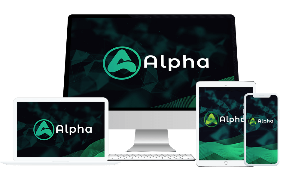 Alpha Review- 10 Reasons To Buy Whatsapp Marketing App