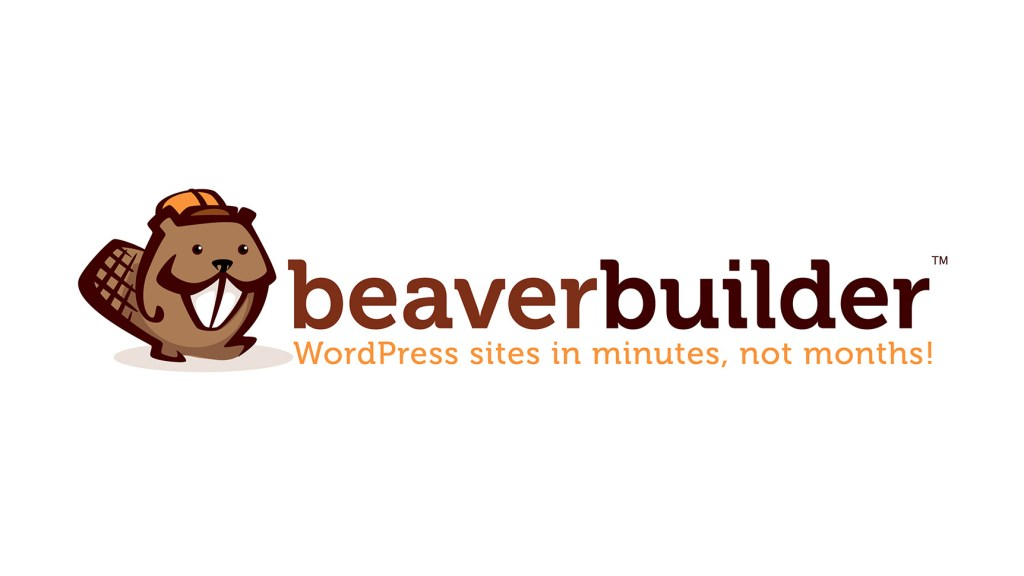 beaver builder Know About Web