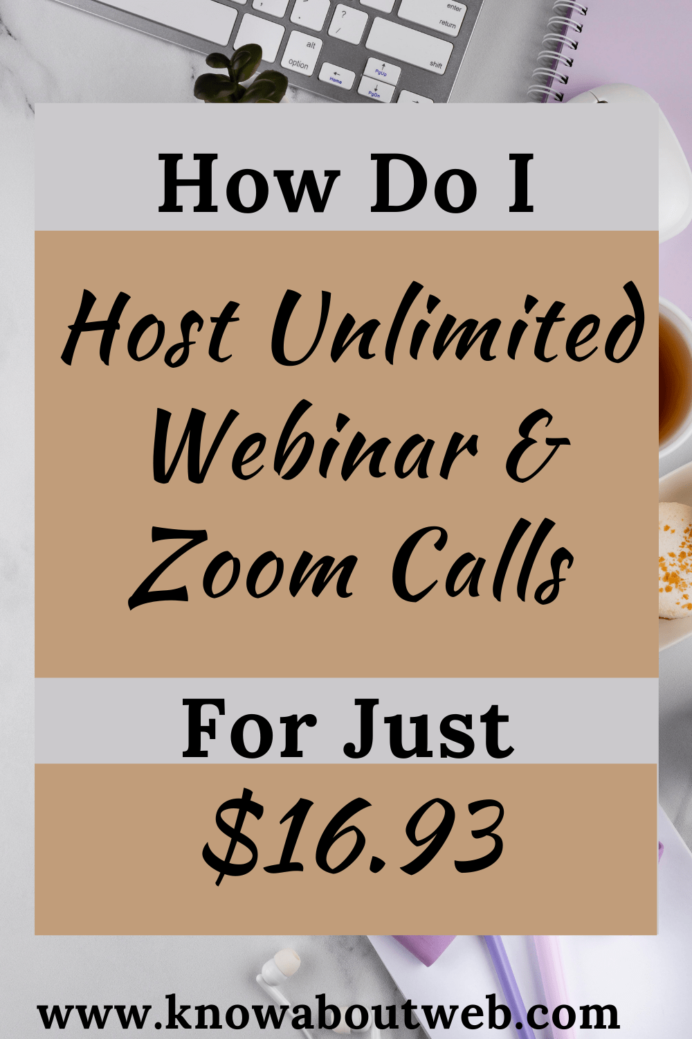 Read more about the article ProfitPrime Review – Buy Now to Run Unlimited Webinar At Low Price In 2021