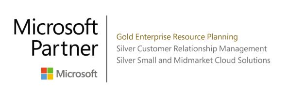 Microsoft Presidents Club Gold