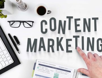 Guia definitiva para el marketing de contenidos