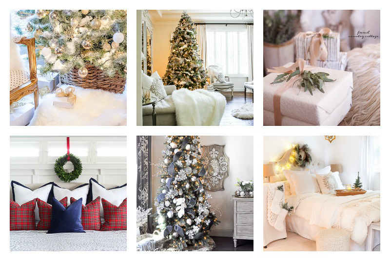 christmas-home-tour-bedroom-collage_