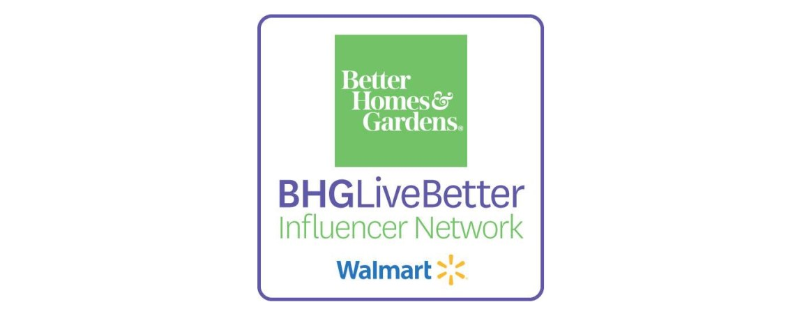 Live Better Badge Influencer Network Logo