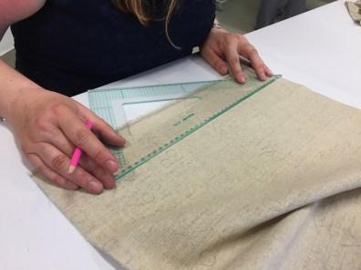 Sewing-School-10