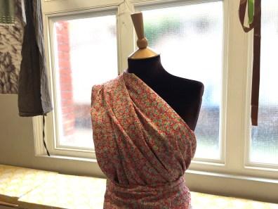 Sewing-School-6