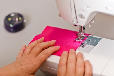 KHY-SewingMachine-015