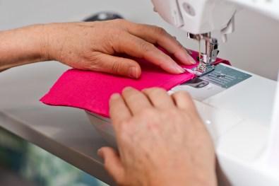 KHY-SewingMachine-021