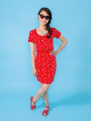 Bettine_sewing_pattern_red_1_grande