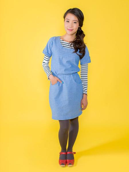 Bettine_sewing_pattern_winter_1_grande