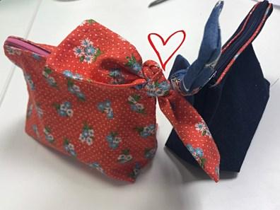 Absolute-Beginners-Sewing